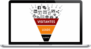 leads-agenciadomarketing